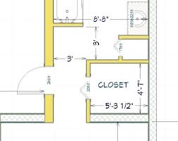 this space is too small for two rows of clothes walk in closet minimum size room walk in closet sizes