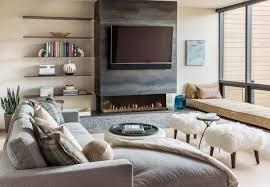 oz furniture design. Contemporary Ski House-OZ Architects-23-1 Kindesign Oz Furniture Design