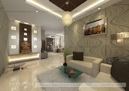 Best Interior Design For 2bhk Flat Looking For A Small Home Design In Ahmedabad R Interior