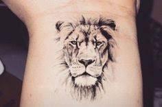 tatuaje cu lei design tatuaje frivolite pierceinguri desene shițe