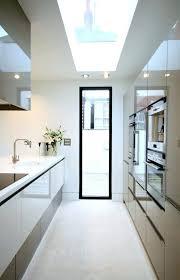 galley kitchen ideas design ideas galley kitchen ideas best galley kitchen designs very small galley kitchen