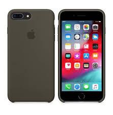 original apple iphone 7 plus 8 plus