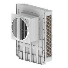 champion cooler 5000 cfm 2 speed window evaporative cooler for champion cooler 5000 cfm 2 speed window evaporative cooler for 1600 sq ft motor and remote control rwc50 the home depot