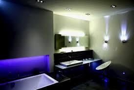 Led Lampen Für Wohnzimmer Design Der Grund Warum Sie Es Versuchen