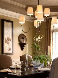 Inexpensive Chandeliers For Dining Room Feiss Adan 6 Light Chandelier Reviews Wayfair Iranews