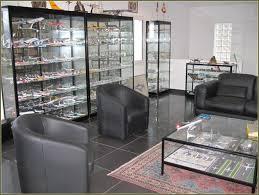 curio cabinets ikea lighted curio cabinet detolf glass door cabinet lighting