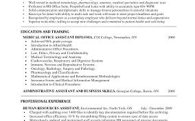 resume sample need objective in resume divine 3 resumeneed objective in resume xxxl size need objective in resume