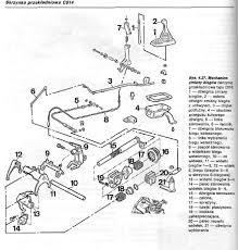 fiat punto wiring diagram mk2 wiring diagram fiat punto mk2 stereo wiring diagram a