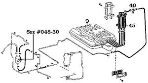 landcruiser fj 60 wiring diagram wiring diagrams and schematics page 223 land cruiser toyota ac wiring diagrams power steering
