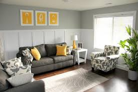 Best 25+ Grey and yellow living room ideas on Pinterest | Living room decor  yellow and grey, Living room ideas grey and yellow and Grey yellow rooms