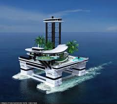 Floating House Plans Buy House Plans Online 2ca24b2a00000578 3244528 Innovative