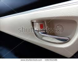 Inside car door handle Interior Door The Inside Of The Car Door Handle Is Both Cream And Metal 1162352488 Banggood Free Photos Close Up Of Inside Car Door Handle Open With Hand