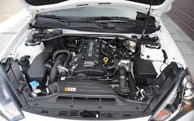 similiar hyundai 3 8 v6 engine keywords performance and engine offering of the 2013 hyundai genesis