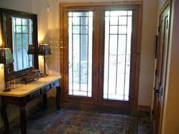 Mission Style Exterior Doors Blog Craftsman Style Front Doors