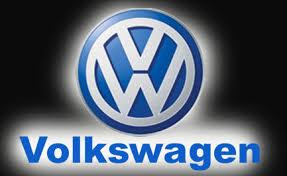Slikovni rezultat za LOGO VW GOLF