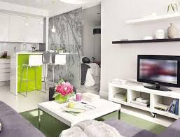 clei furniture price. Space Saving Ideas For Small Apartments Furniture Price Clei Bangalore