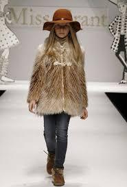 real fur coats jackets hooded fox coat sku ffcofo918a