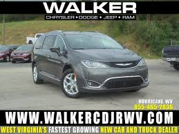 2018 chrysler pacifica s package. exellent package 2018 chrysler pacifica touring l in hurricane wv wv  walker dodge  jeep ram in chrysler pacifica s package