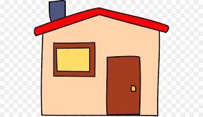 Houses Cartoon Images Transparent Background Png House