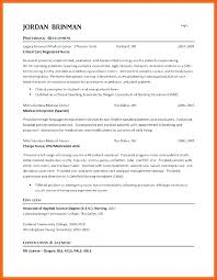 Nursing Skills For Resume Best Experienced Registered Nurse Resume Examples New Nursing Skills For