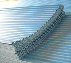corrugated sheet metal corrugated galvanized sheet metal used corrugated sheet metal for