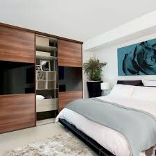Schreiber Bedroom Furniture Sliding Doors Sliding Fitted Wardrobe Doors Magnet Trade