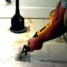 how to remove a tile floor removing ceramic floor tile ceramic floor tile removal machine ceramic