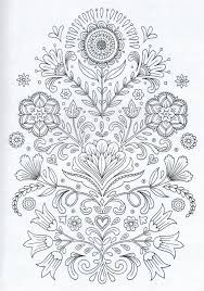 Small Picture 19 best Coloring images on Pinterest Coloring books Adult