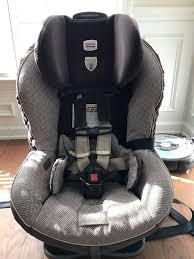 britax boulevard 70 convertible car seat baby kids in ming cs manual