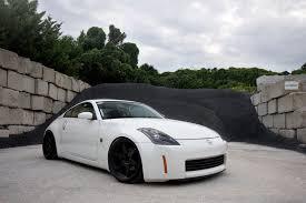 nissan 350z white wallpaper. Wonderful Nissan White Nissan 350z Wallpaper 362 Intended Z