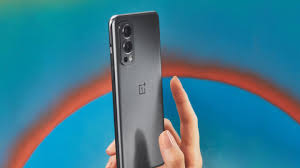 OnePlus Nord 2 5G released in full ...