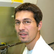 Nicolas Blanchard Postdoctoral Fellow nicolasblanchard@berkeley.edu - nicolas_blanchard
