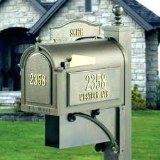 unique residential mailboxes. Unique Mailboxes For Sale Rural Novelty Custom Residential Uniq .