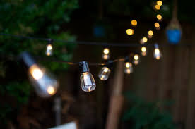 Buiten Feestverlichting Tips A Cup Of Life
