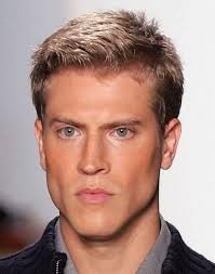 Best Hairstyle Ever For Men Best Hairstyles For Men Over 50 Latest Men Haircuts