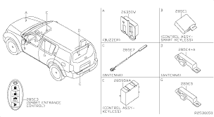 A creature's cmd is determined using the following formula: Electrical Unit Nissan Pathfinder Ssha