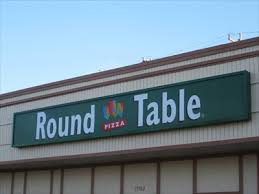 round table pizza hesperian boulevard san lorenzo ca pizza s regional chains on waymarking com