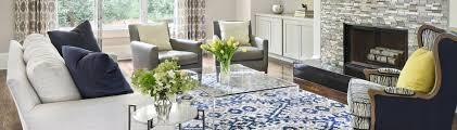 Atlanta Furniture Movers Decor Cool Inspiration Design