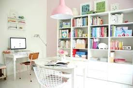 budget friendly home offices. Home Office Ideas On A Budget Shabby Chic Style Study Friendly . Offices E
