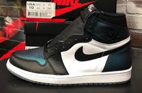 jordan shoes 1 30. iambrooklyn2harlem (1/28/2017) jordan shoes 1 30