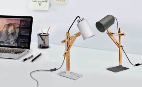 Tomons Light Tomons Dl1005 Led Desk Lamp Tools And Toys