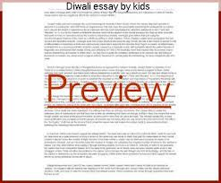 diwali essay by kids college paper service diwali essay by kids