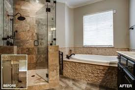 bathroom remodel plano tx. Bathroom Remodeling Contractor Colleyville TX DFW Improved Provides Home And Renovation Services Including Remodel Plano Tx K