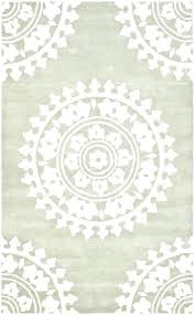 sage rug so pretty presents light grey floor stencil cream rugs safavieh soho leopard