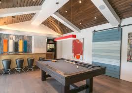 cool pool table lights. Modren Cool Cool Pool Table Lights To Illuminate Your Game Room  Sebring Design Build Inside