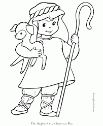 Momjunction presents a bunch of coloring pages that the toddler would love. Toddlers Coloring Pages Printable Coloring Pages
