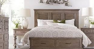 Impressive Master Bedroom Sets Master Bedroom Sets Design Ideas