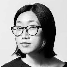 Joyce Sohyun Lee - The Washington Post