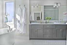 white bathroom cabinets. white bathroom vanity cabinets with linen closet