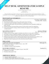 Professional Resume Help Resume Help Near Me Professional Resume Stunning Resume Help Near Me